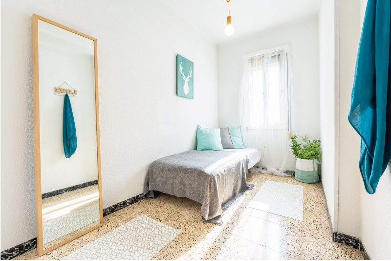 Home Staging H individual Reus